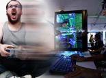 Gaming Blend