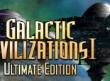 Galactic Civilizations Ultimate Edition