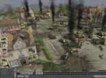 German Soldiers Mod - Fields of Honor X Full