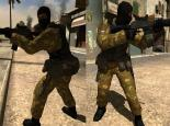 Global Storm Special Forces v0.4 Full