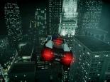 GTA: Blade Runner