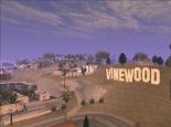 Grand Theft Auto: Tey Logy Full