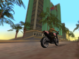 GTA: Vice City Stories PC Edition BETA3 Full
