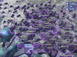 Halo Wars: Extreme v1.0 Full