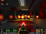 Hard Doom v6.9 Full