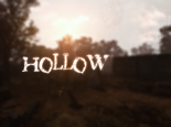 Hollow v1.0.1 Full