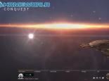 Homeworld: Conquest 1005 Full