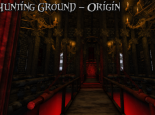 Hunting Ground - Origin v1.2 Full