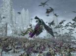 Hyrule: Total War v2.1