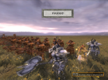 Hyrule Total War: Classic Ultimate Full