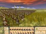 Iberia Total War Gold Edition