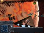Thrawn's Revenge: Imperial Civil War v2.2.5 Full