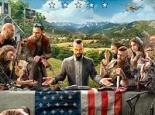 Far Cry 5 v.1.011 (+54 Trainer) [Grzechu]