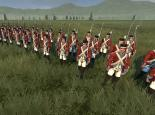 Imperial Splendour - Total War's 10th anniversary v1.1.9.9b Full