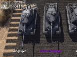 Island Wars 2: Ultimate v1.5.2 Full