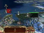 Imperial Splendour - Rise of the Republic v1.1 Hotfix
