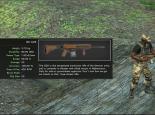 Combat Evolved mod
