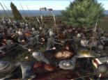 Game of Thrones Enhanced V. 4.5! Full