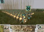 Lanjane's Barbarian Empires v1.0.4 Full