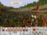 Lanjane's Barbarian Empires v1.02 Full