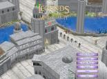 Legends of Middle-Earth 5.0.2 Beta