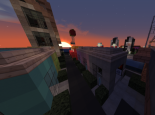 Minecraft: Tey Edition Full