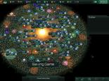 massive galaxies 3.1 Full