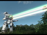 MechWarrior: Living Legends Installer