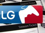 MLG Tickets
