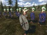 March of Rome v2.1 Full