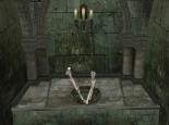 Morrowind Rebirth 4.9 Full