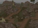 Morrowind Rebirth 5.2.1 Full