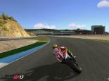 Gameplay Video #2 - Gran Premio bwin de España