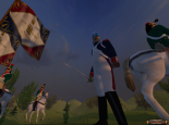 Europe 1805 II - War of the Third Coalition Patch 2.1