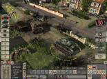 Skirmish Plus v0.3.4 WIP Full