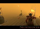 Necromancer Full