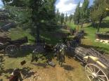 NordInvasion 1.3.1 Full