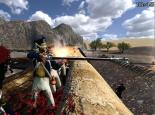 Napoleonic Real War v1.3.1 Full