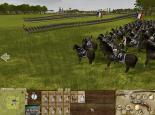 Napoleonic: Total War II v1.0 Full