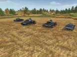 Polish Army 1939-1945 v1.92 + (2.0Demo) Full