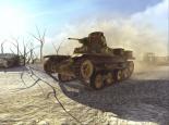Pacific Armor v1.01 Full