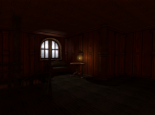 Painful Shadows v1.0 Full