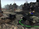 Panzer Front 1.0 Full