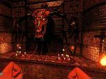 Perfected Doom 3 version 7 Full