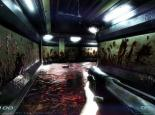 Perfected Doom 3 version 6.2.2 Patch