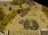 Praetorians Assault Mod Full