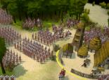 Praetorians Heroic Mod 1.0 Full