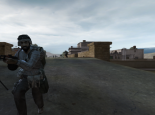 Project Zombie Strike 2014 V1.5 Full