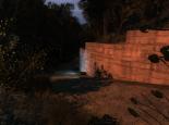Photo Realistic Zone 2.1 Full