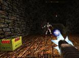 Odanan's Quake v2.0 Full